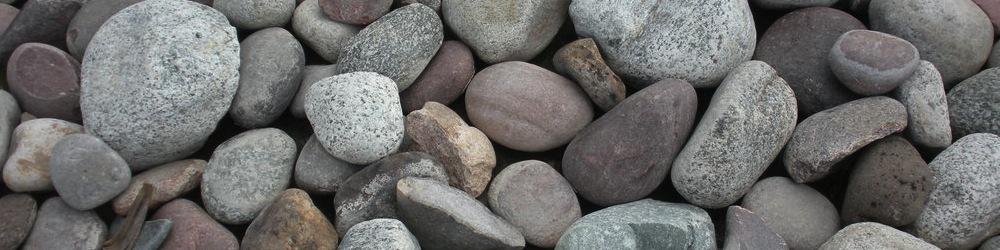 rocksbanner