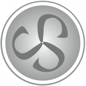 PageLines- CCC_circlelogo.png